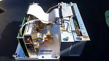 Dmc Spectrum Ii Basic Assembly 131-111840-901 w/ Dmc-141610 Dmc-141699
