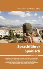 Lingo4you Sprachf Hrer Spanisch (Paperback or Softback)