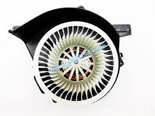 ORIGINAL HELLA Motor del Ventilador de calefacción AUDI A2 SEAT IBIZA IV