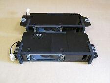 Sony KDL-40W600B Complete Speaker Set