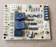 Heatcraft FCC-1A Furnace Control Board 40403001