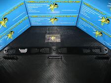 YELLOW JACKETS LQ9/D585 COIL PACK CONVERSION BRACKET SKYLINE R33 GTR RB26DETT