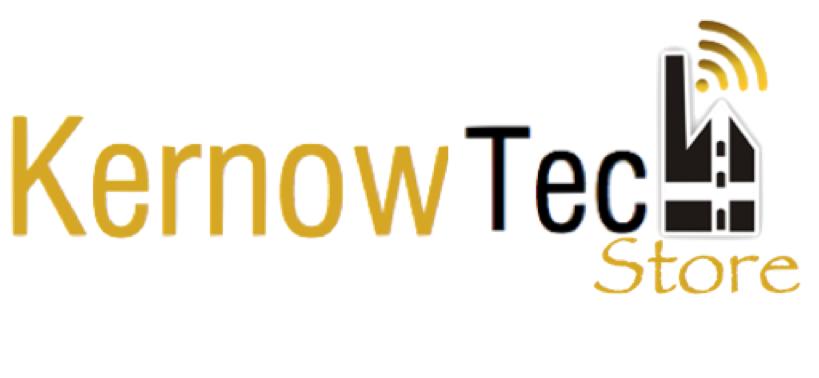 kernow_techstore