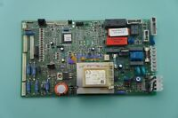 VOKERA SYNTESI 25 29 35 & SYNERGY 29 BOILER MAIN PCB 10024390 See List Below