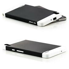 Handyhüllen für Huawei Handys