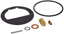 Genuine Kohler OEM D/D CARB REPAIR KIT Part# 25 757 02-S