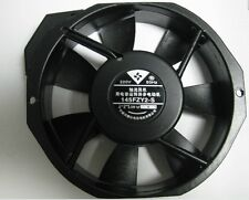 Free Shipping  145FZY2-S AC Axial Compressor Cooling Fan AC 220V 0.15A  30W