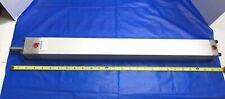 Nopak 77-6534 Pneumatic Cylinder 2 X 20 H