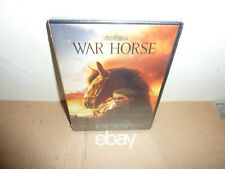 War Horse (DVD, 2012)