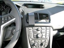 Brodit Proclip 854518 Support de Montage pour Opel Meriva An Construction 2011 -