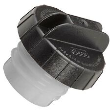 OE Type DAEWOO / GMC Gas Cap For Fuel Tank Stant 10834