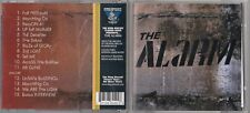 The Alarm - King Biscuit Flower Hour  (CD, Mar-1999, King Biscuit Entertainment)