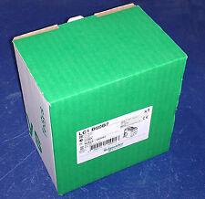 Lc1D50B7 Square D Lc1D5Ob7 -> Brand New