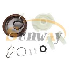 Lanceur Démarrage Réparation kit pour Briggs Stratton 450E 500E 550E 575E 593959