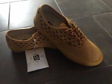 Vans Syndicate WTAP SUPREME SB LIMITED EDITION SZ.9