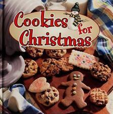 Cookies for Christmas , Robbins, Maria P.