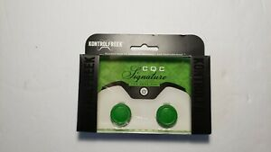 KontrolFreek CPC Signature Xbox One Thumb Control Caps