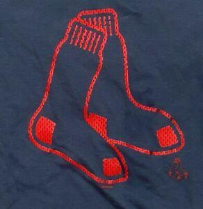 MLB Boston Red Sox Women's Short Sleeve t-Shirt Size XXL