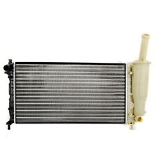 Engine Cooling Car Radiator Manual Automatic With Without AC - AVA FTA2218M
