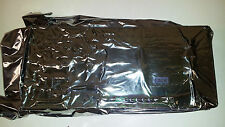 GBC - LAMINATOR  - EAGLE 35/65  Main PCB  Part # 1712154 or  706011122