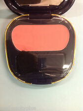 Max Factor High Definition Blush ( Precise Pink #101 ) NEW.
