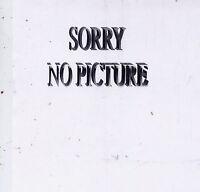 BONEY M - BONEY M (2 CDs / 32 Hits)