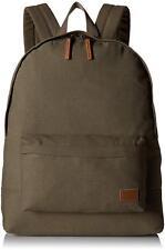 Roxy Sugar Baby Thyme  Backpack erjbp03694