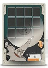 1TB Solid State Hybrid Drive for Apple MacBook (13 inch-Mid 2010), (Early