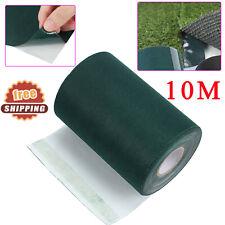 Self-Adhesive Artificial Grass Turf Tape Seaming Lawn Carpet Jointing Mat tape