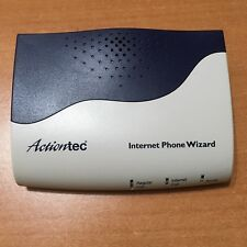 DOWNLOAD DRIVERS: ACTIONTEC USB INTERNETPHONEWIZARD