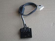 Vizio E600I-B3 AC Power Input Plug