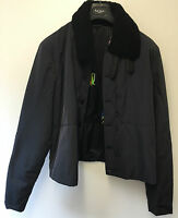 """Paul Smith Mens Coat NEON JELLYFISH Jacket Size S Suit Chest Size 38 / 39"""""""