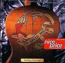 The Naked Truth von Golden Earring | CD | Zustand sehr gut