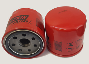 Kubota B7001 Tractor - Engine Oil Filter- only