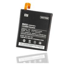 Batería, Batería, Batería, Batería para Xiaomi Mi 4 -BM32-ORIGINAL -3000mah