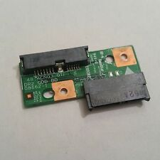 Dell Inspiron 1750 DVD SATA Adapter Connector 48.4CN03.011