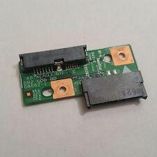 Dell Inspiron 1750 DVD SATA Adaptador Conector 48.4cn03.011