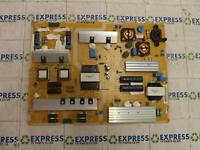 POWER SUPPLY BOARD BN44-00805A - SAMSUNG UE65JU6000K