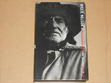 Willie Nelson-Revolutions of Time: the Journey 1975-1993 - 3xcd Box-Set