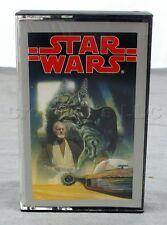 1995 BDD Audio Star Wars Nightlily The Lover's Tale Barbara Hambly Cassette Tape
