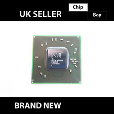 Brand New ATI 216-0728018 BGA Chip Chipset with balls Lead Free