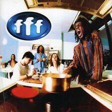 FFF Same (1996, M. Prince) [CD]