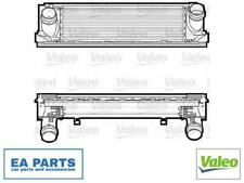 INTERCOOLER, CHARGER FOR BMW VALEO 818263