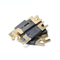 High Quality Gold Plated 150 Amp 150A/200A/300A Car Audio ANL Fuse (5/pack)