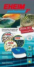 Eheim Complete Filter Media Set (kit) for Pro 3 2076 / 2078 EH2520780 Genuine