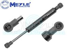 Meyle Replacement Front Bonnet Gas Strut ( Ram / Spring ) Part No. 240 910 0014