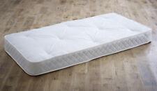 3ft windsor mattress cheap quality on ebay