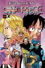 One Piece 84 - MANGA STAR COMICS - NUOVO Disponibili tutti i numeri!