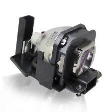 Projector Lamp ET-LAX100 for PANASONIC PT-AX100 PT-AX100E PT-AX100U TH-AX100