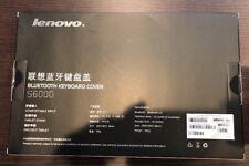 Lenovo S6000 888015122 Wireless Keyboard